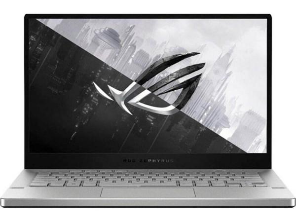Ноутбук ASUS ROG Zephyrus G14 GA401IV (GA401IV-BR9N6) в Киеве. Недорого Ноутбуки, ультрабуки