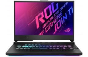 Ноутбук ASUS ROG Strix G15 G512LI (G512LI-BI7N10) S