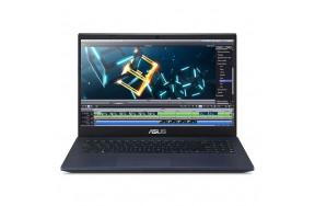 Ноутбук Asus VivoBook K571LI (K571LI-PB71) S