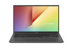 Ноутбук ASUS Vivobook 15 F512DA Slate Gray (F512DA-EB51) S