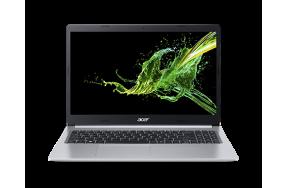 Ноутбук Acer Aspire 5 A515-55-576H (NX.HSMAA.003)