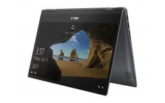 Ноутбук ASUS VivoBook Flip 14 TP412FA (TP412FA-SB55T)