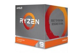 Процессор AMD Ryzen 9 3900X (100-100000023BOX)