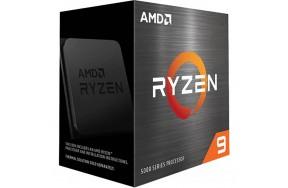 Процессор AMD Ryzen 9 5900X (100-100000061WOF)