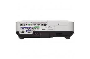 Мультимедийный проектор Epson EB-2265U (V11H814040)