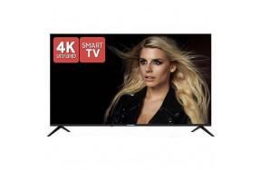 Телевизор Blaupunkt 65UN265