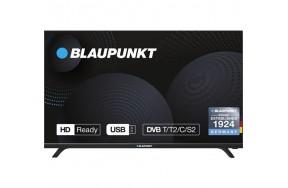 Телевизор Blaupunkt 32WC265