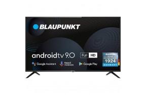 Телевизор Blaupunkt 43FE265