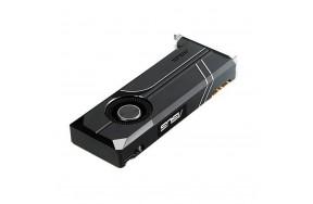 Видеокарта ASUS TURBO-GTX1080-8G