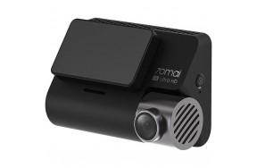 Автомобильный видеорегистратор Xiaomi 70mai Dash Cam A800 + Rearview Cam RC06 (MIDRIVE D09/RC06)