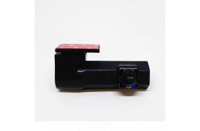 Видеорегистратор Celsior DVR CS-730