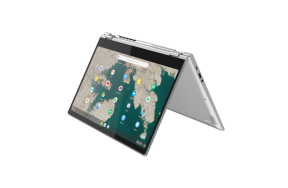 Ноутбук Lenovo IdeaPad C340-15 (81T9000QUS)