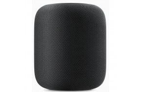 Smart колонка Apple HomePod Space Gray (MQHW2)