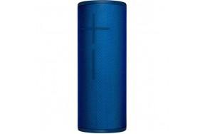 Портативная колонка Ultimate Ears Megaboom 3 Lagoon Blue (984-001404) K