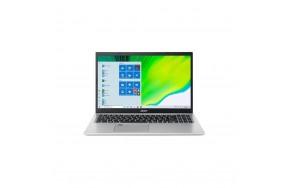 Ноутбук Acer Aspire 5 A515-56-56DJ (NX.A1GAA.002) S