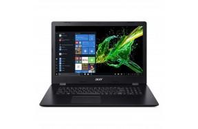 Ноутбук Acer Aspire A317-51-56LD (NX.HLYEF.006) K