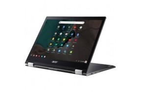 Ноутбук Acer Chromebook Spin 13 CP713-1WN-37V8 (NX.EFJAA.004) S Уценка!