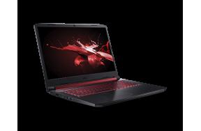 Ноутбук Acer Nitro 5 AN517-51-784H (NH.Q9BAA.002) S