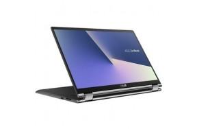 Ноутбук ASUS Gaming Q537FD (Q537FD-BI7T7) S
