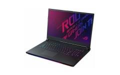 Ноутбук ASUS ROG Strix Scar III G731GW (G731GW-XB74) V