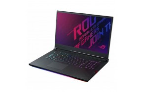 Ноутбук ASUS ROG Strix Scar III G731GW (G731GW-XB74) S