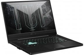 Ноутбук ASUS TUF Dash F15 FX516PR (FX516PR-211.TM15) S