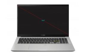 Ноутбук ASUS VivoBook 15 F513 (F513IA-EB55-WH) S