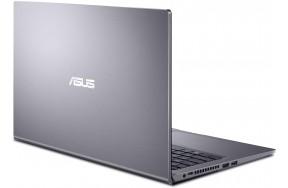 Ноутбук Asus VivoBook 15 F515JA (F515JA-AH31) S