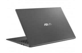 Ноутбук Asus VivoBook 15 R564JA (R564JA-UH51T) S