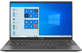 Ноутбук Asus Zenbook 14 Q408UG (Q408UG-211.BL) S