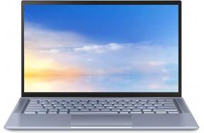 Ноутбук ASUS ZenBook 14 UX431FL (UX431FL-EH74) S