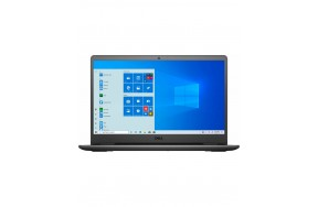 Ноутбук Dell Inspirion 15 3505 (i3505-A542BLK-PUS) S