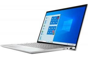 Ноутбук Dell Inspiron 13 7300 (i7300-5395SLV-PUS) S
