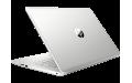 Ноутбук HP 17-by3613dx (3C310UA) S в Киеве. Недорого Ноутбуки, ультрабуки