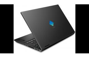 Ноутбук HP OMEN 15-ek1013dx (350D5UA) S