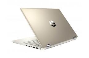 Ноутбук HP Pavilion x360 14-DH2077 (9UY20UA) S