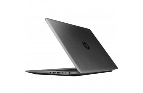 Ноутбук HP Zbook Studio G3 (T6E86UT) S
