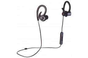 Наушники с микрофоном JBL Reflect Contour Black 2 (JBLREFCONTOUR2BLK) S