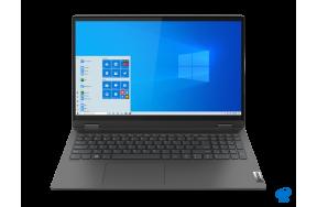 Ноутбук Lenovo IdeaPad Flex 5 15IIL05 (81X30008US) S