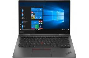 Ноутбук Lenovo ThinkPad X1 Yoga (4th Gen) (20QF0016US) SA