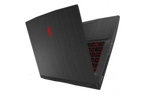 Ноутбук MSI GF65 9SEXR (GF65 9SEXR-274US) S