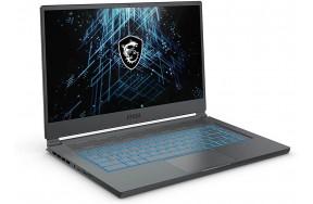 Ноутбук MSI Stealth 15M (A11SEK-033US) S
