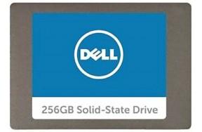 SSD накопитель Dell SNP110S/256G