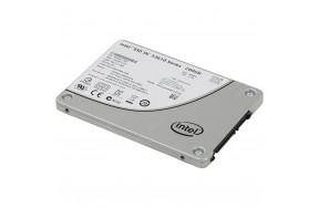 SSD накопитель Intel DC S3610 Series SSDSC2BX200G401