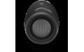 Портативная колонка JBL Xtreme 2 Midnight Black (JBLXTREME2BLK) S в Киеве. Недорого Портативные колонки