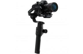 стабилизатор для камеры DJI Ronin-S (CP.ZM.00000104.01)