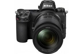 Беззеркальный фотоаппарат Nikon Z7 kit (24-70mm)