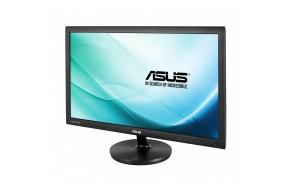 ЖК монитор ASUS VS247HR (90LME2501T02231C)
