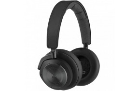 Наушники Bang & Olufsen BeoPlay H9 3rd gen Anthracite