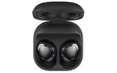 Samsung Galaxy Buds Pro Black (SM-R190NZKASEK)